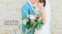 Huntsmill farm Milton Keynes wedding highlights